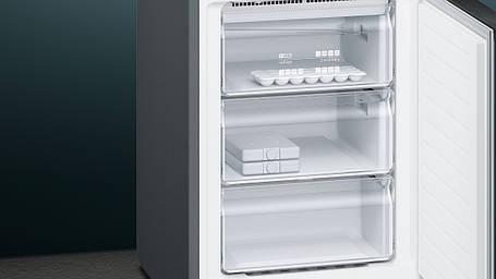 Холодильник Siemens KG39NAX3A, фото 2