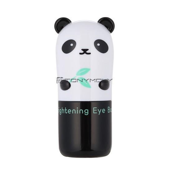 TONY MOLY Осветляющая база для век Panda's Dream Brightening Eye Base 9g