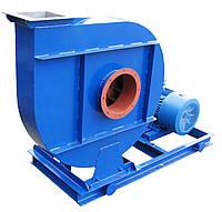 Вентилятор ВЦ 6-28 №5 с дв. 2,2 кВт 1500 об./мин.