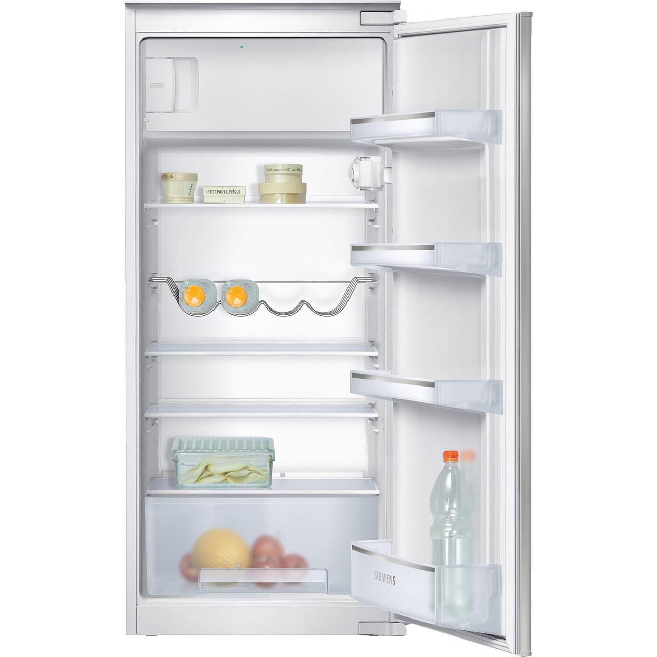 Холодильник Siemens KI24LV21FF