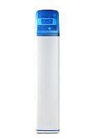 Компактный фильтр для комплексной очистки воды Ecosoft FK 0835 CAB DV