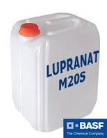 Изоцианат (МДИ) Lupranat M 20 S (30кг.) для ППУ систем