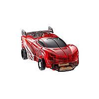 Машинка - трансформер Screechers Wild L 1 - Ревадактиль (EU683112)
