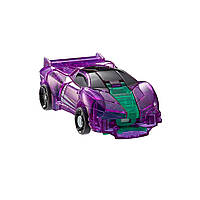 Машинка - трансформер Screechers Wild L 1 - Стингшифт (EU683113)