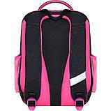 """Школьный рюкзак """"BAGLAND"""" 1-3 класс., фото 4"""