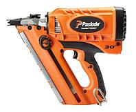 Газовый монтажный пистолет PASLODE IM 350 PLUS