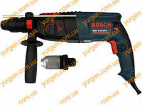 BOSCH Перфоратор Bosch GBH 2-26 DFR
