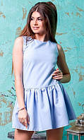 Платье 438869-1
