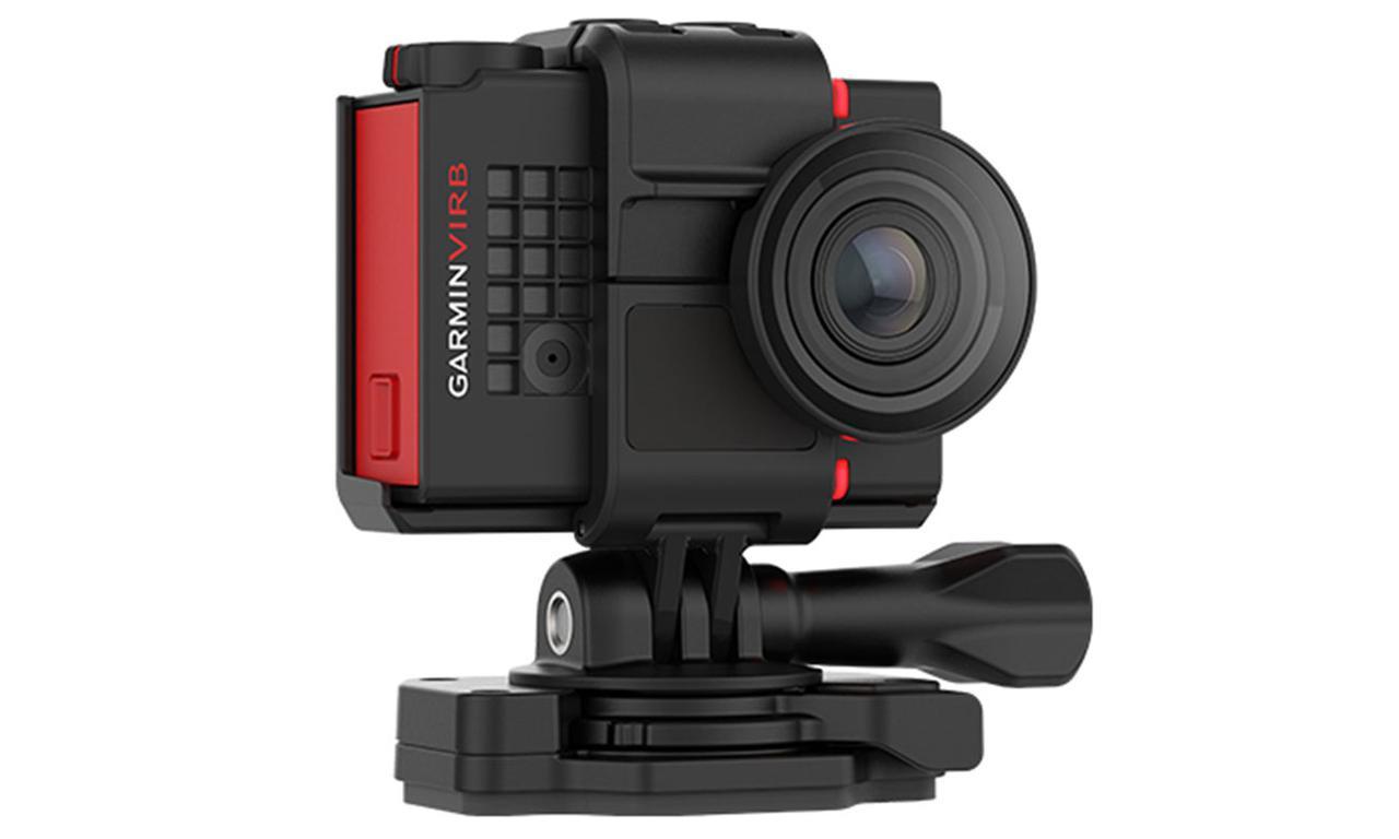 Екшн камери Garmin Virb Ultra 30