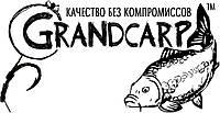 Аминокислота L-АСПАРИНОВАЯ КИСЛОТА Grandcarp 50g