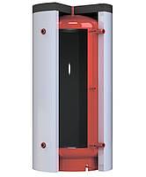 Тепловые аккумуляторы (буферные емкости) Kronas (Кронас) 500 л
