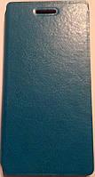 "Чехол для Huawei P6 , ""N.Original"" Blue"