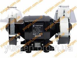 Титан Точило Титан БНС 25-150