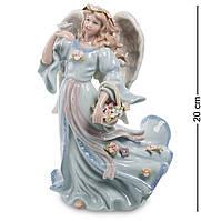 Фигурка Ангел с бабочкой (Pavone) CMS-24/3, фото 1