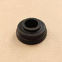 Чехол наконечника рулевой тяги МТЗ-1221 (Д-260) (1220-3003025)
