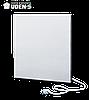 Металлокерамическая нагревательная панель UDEN–S Uden–500 K