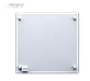 Металокерамічна нагрівальна панель UDEN–S Uden–500, фото 4