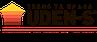 Металокерамічний нагрівальний теплий плінтус UDEN–S Uden–200, фото 3