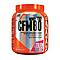 Сывороточный протеин Extrifit Extrifit CFM Instant Whey 80 (1 kg)