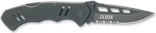 Нож складной Jaxon AJ-NS08C 17cm