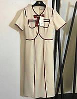66dae44a88f Платье Dolce Gabbana в Украине. Сравнить цены