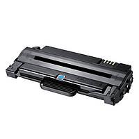 Картридж Samsung MLT-D105L для принтера ML-1910, ML-1915, ML-2525, ML-2580N, SCX-4623F совместимый