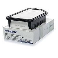 Фильтр воздушный Hyundai Accent KONNER