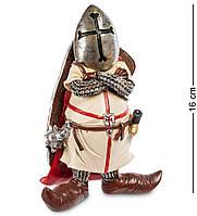 Фигурка Рыцарь ''Перед турниром'' (W.Stratford) RV-219