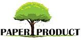 ПП Паперовий Продукт