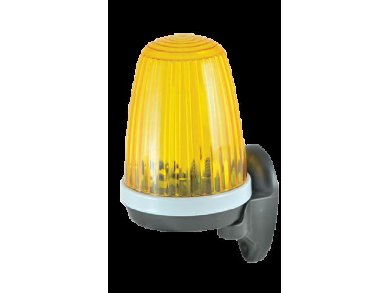 Сигнальна лампа AN-Motors F5002, 230 В