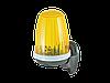 Сигнальная лампа AN-Motors F5002, 230 В