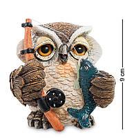 Фигура Сова (Sealmark) OL-6496-XE, фото 1