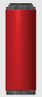 Фильтроэлемент OZA 2010 (ZANDER 2010)