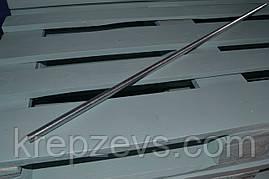Шпилька М4 DIN 975 нержавеющая сталь А4