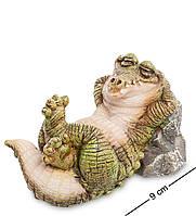 Фигура Крокодил мал. (Sealmark) CD-7111 SC