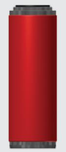 Фильтроэлемент OZA 2050 (ZANDER 2050)