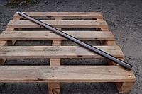 Шпилька М5 DIN 975 нержавеющая сталь А4