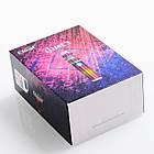 Eleaf iJust 3 Starter Kit 3000mAh, фото 8