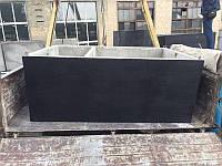 Септик 4,5 м.куб. для систем автономной канализации дачи, загородного дома