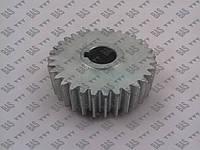 Шестерня Olimac DR12140 аналог