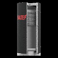Аккумулирующий бак Альтеп ТА1в. 3000 (аккумулятор тепла с верхним теплообменником) для котлов отопления