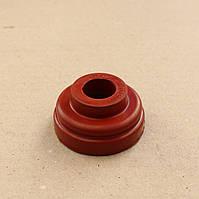Чехол наконечника рулевой тяги МТЗ-80/82,ЮМЗ,Т-40(силикон)(А-3532005Б)