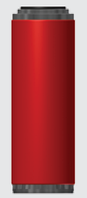 Фильтроэлемент OZA 5075 (ZANDER 5060)
