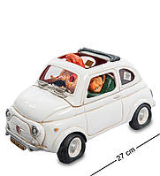 Машина Little Jewel. Forchino FO 85065