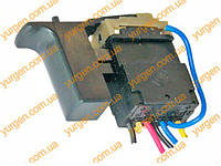 Craft (запчасти) Кнопка для аккумуляторного шуруповёрта Craft CAS-18-2/1H.