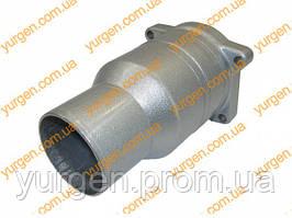 Craft (запчасти) Корпус ствола для перфоратора Craft CBH 626-1.