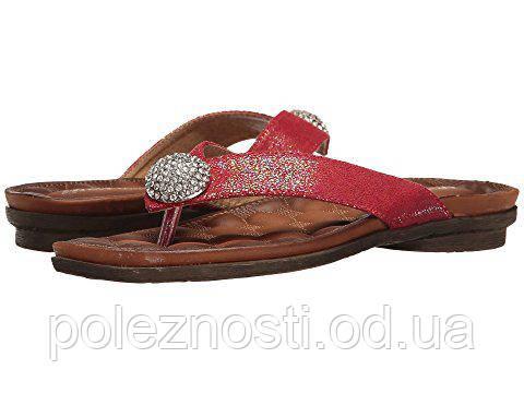 Женские сандалии PATRIZIA Edita, 8,5 американский размер (на 25 см по стельке)