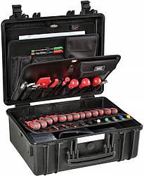 Ящик для инструментов GT Line 44-19