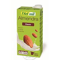 Миндальное молоко классическое Dietmil (8428532230160)