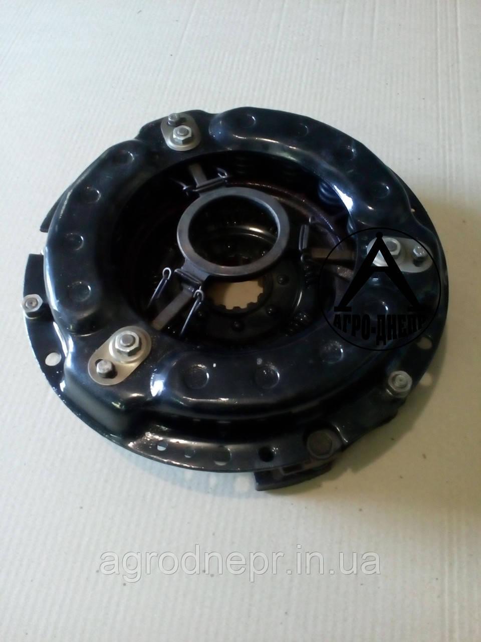 Диск нажимной (Корзина) СМД-18 старого образца СМД14-21С1